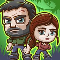 Duo Survival