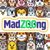 MadZOOng