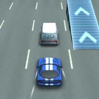 Spiele Dream Car #SPEED - Video Slots Online