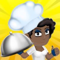 Top Chef Hero 2