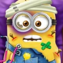Minion Online Spiel