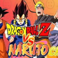 Jeux De Dragon Ball Z Joue Gratuitement Sur Jeuxjeuxjeux