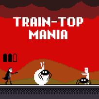 Train-Top Mania