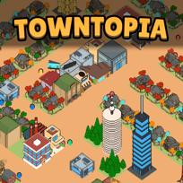 Towntopia
