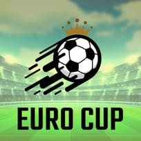 Soccer Skills Euro Cup