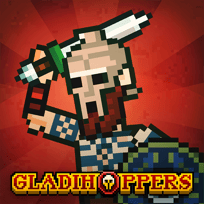 Gladihoppers