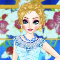 Elsa Schminken Spiele
