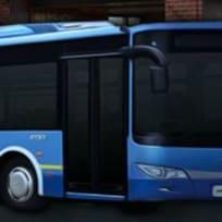 Bus Spiele Online