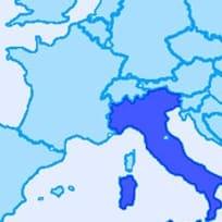Maantieto Peli