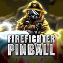 Firefighter Pinball
