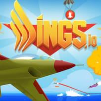 Jeux D Avion De Guerre Joue Gratuitement Sur Jeuxjeuxjeux