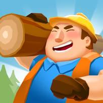 Idle Lumber Inc
