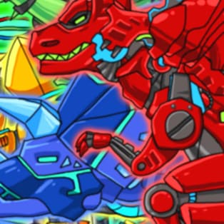 Robot Dinosaurio Cuerpo De Dinosaurios Juega Robot Dinosaurio Cuerpo De Dinosaurios En Pais De Los Juegos Poki Simon stålenhag es un ilustrador sueco que triunfa en internet con extrañas visiones futuristas en las que conviven en curiosa armonía robots, tecnología y dinosaurios, todos ellos enmarcados por los. robot dinosaurio cuerpo de dinosaurios