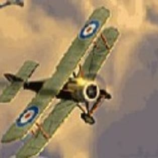 Game dogfight 2 online the sims 2 pc game review