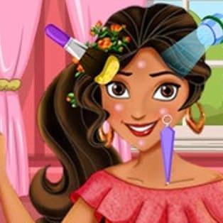 Jogar Online Disney Friv Meninas Jogos da Barbie