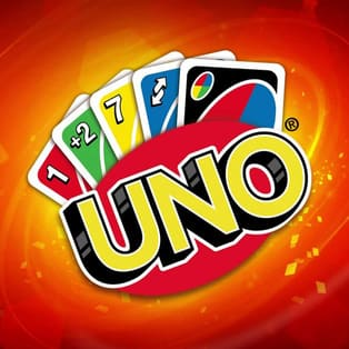 Uno Online Jogue Uno Online No Poki