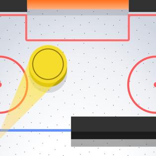 Pocket Hockey Play Pocket Hockey On Poki