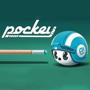 Pockey Io Play Pockey Io On Poki