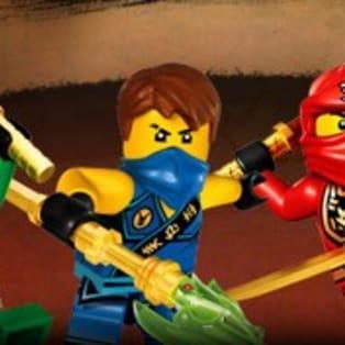 Ninjago Legendary Ninja Battles Jouez à Ninjago Legendary Ninja Battles Sur Jeuxjeuxjeux Poki