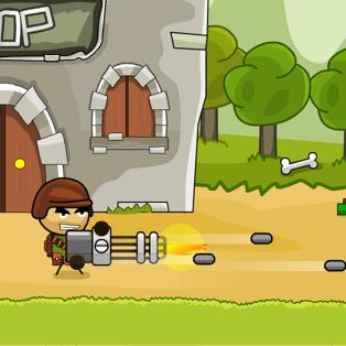 Soldier Legend Play Soldier Legend On Poki