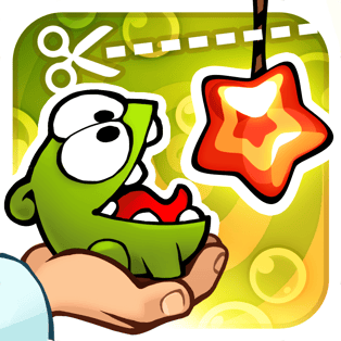 cut the rope games online free play