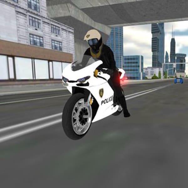 3d Moto Simulator 2 Juega 3d Moto Simulator 2 En Pais De Los Juegos Poki