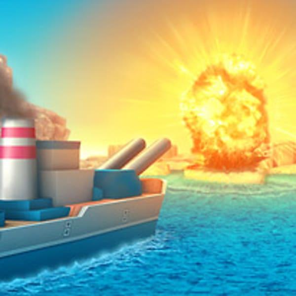 Battleships Armada Play Battleships Armada On Poki