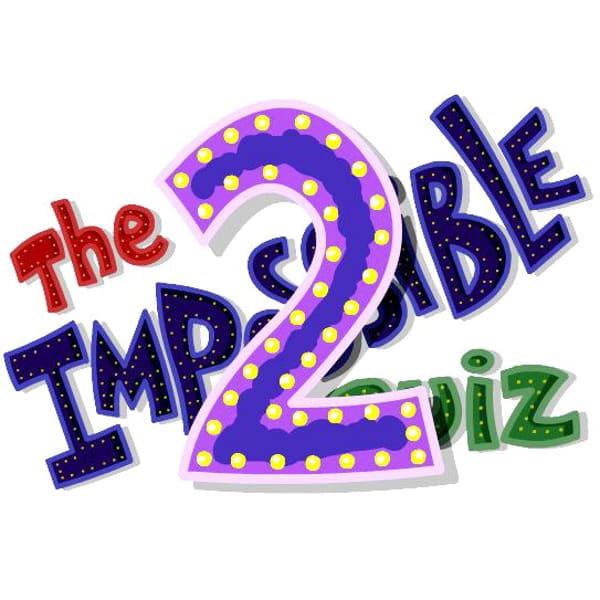 Impossible Quiz 2