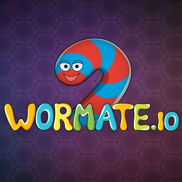 WORMMATE IO
