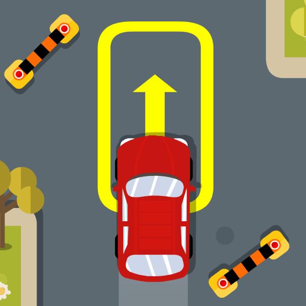 Extreme Car Parking Play Extreme Car Parking On Poki