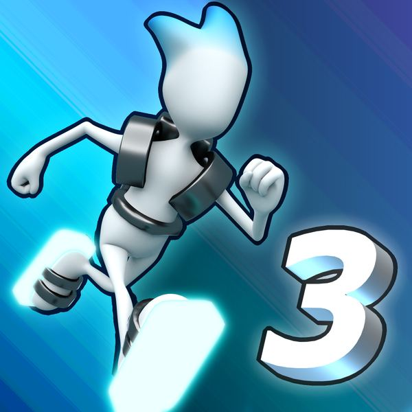 g switch 3 online