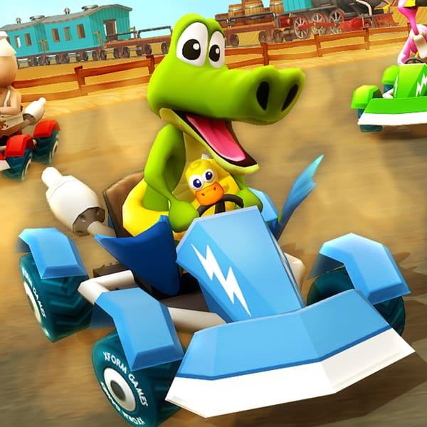 Spiele DJ Mario - Video Slots Online