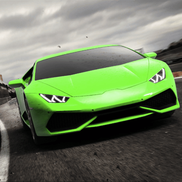 Car Drift Racers 2 Play Car Drift Racers 2 On Poki