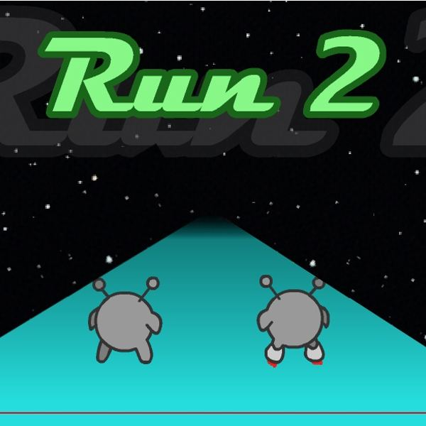 https://sites.google.com/site/bestunblockedgames24h/run-2
