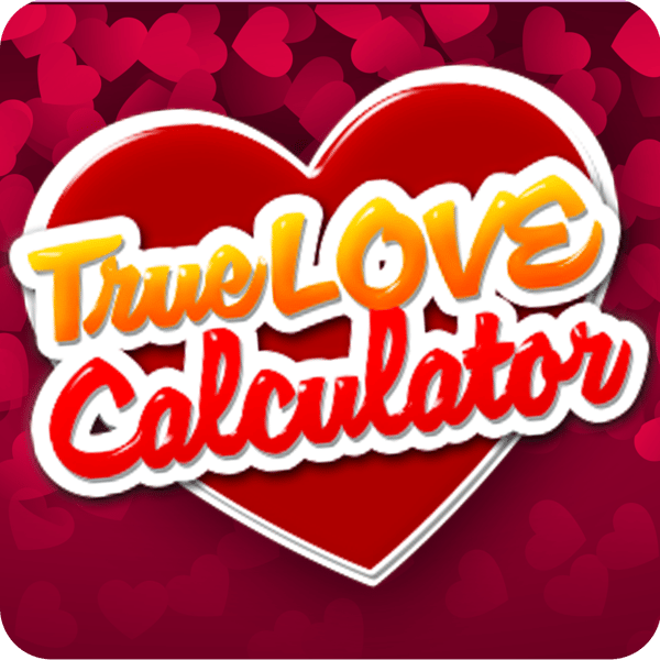 Marriage calculator true Marriage Calculator