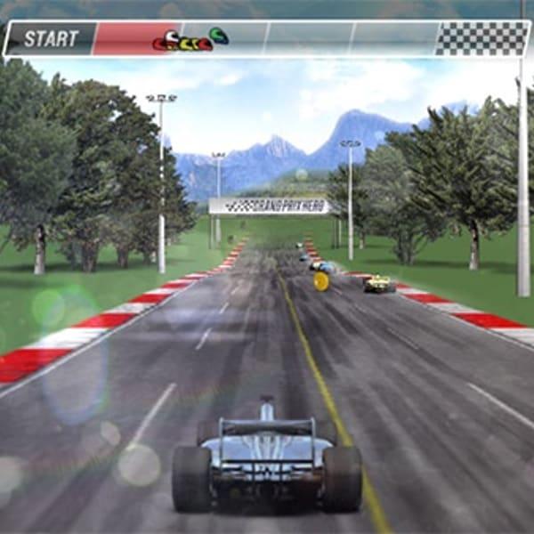 Spiele Wild Kart Races - Video Slots Online