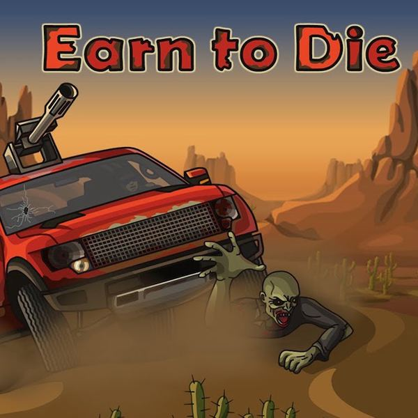 online games to earn
