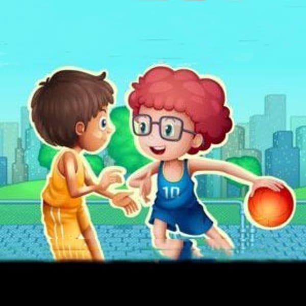 Basketball Meister Spiele Basketball Meister Auf Poki