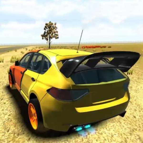 3d Simulator Spiele