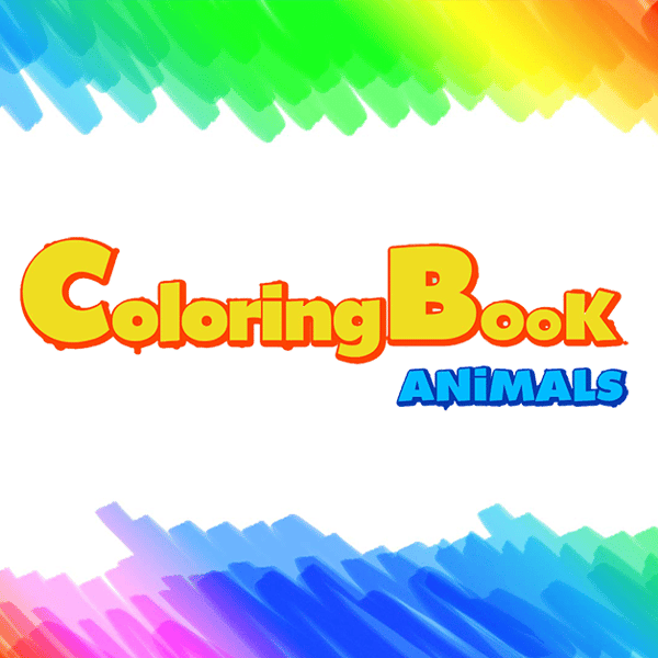 COLORING BOOK - Play Coloring Book On Poki