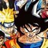 Anime Legends 2