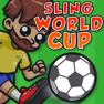 Sling World Cup