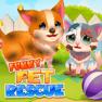 Funny Pet Rescue