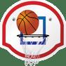 Giochi di Basket