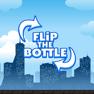Flip the Bottle