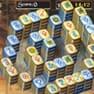 Mahjong: Alchimia