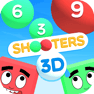 Shooters 3D