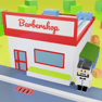 Barbershop Inc.