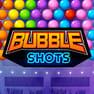 Bubble Shots