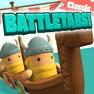 Battle Tabs Classic